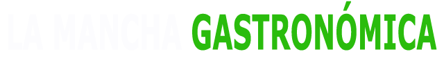 Your Home Page Website Logo